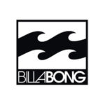 Billabong -logo