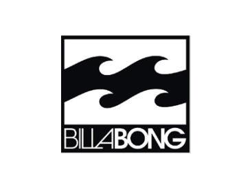 Billabong -logo
