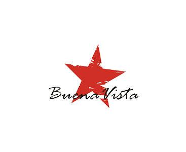 Buenavista-logo