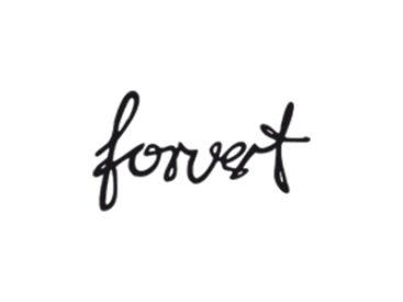 Forvert-logo