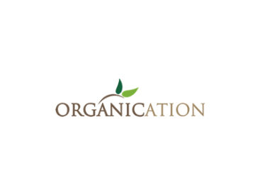 Organication-logo