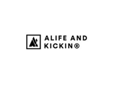 alifeandkickin-logo