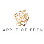 apple-of-eden-logo