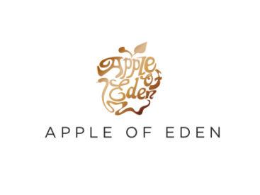 apple-of-eden-logo