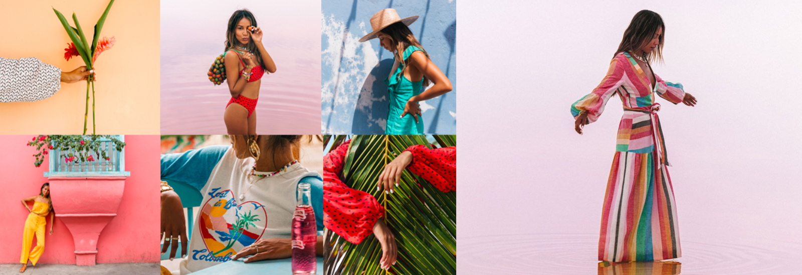 billabong-banner