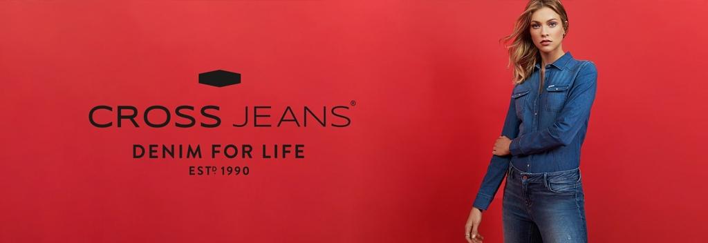 cross-jeans-banner