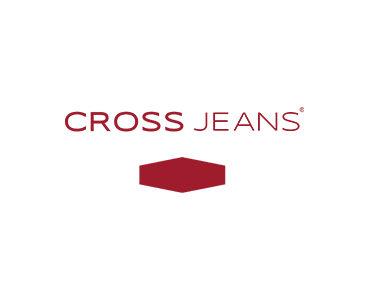 cross-jeans-logo