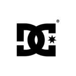 dcschoes-logo