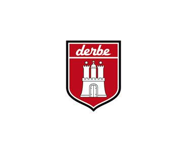 derbe-logo