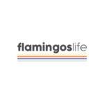 flamingoslife