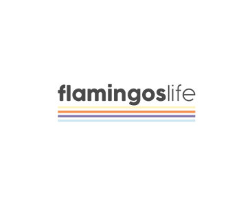 flamingoslife