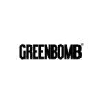 greenbomb-logo