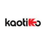 kaotiko-logo