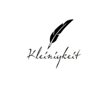 kleinigkeit-logo