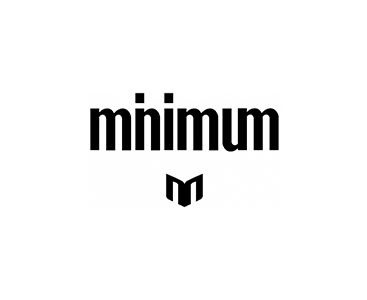 minimum-logo