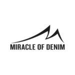 miracleofdenim-logo