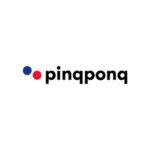 pinqponq-logo