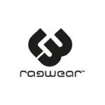 ragwear-logo