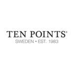 tenpoints-logo